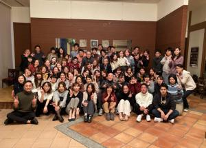 スクリーンショット 2019-12-05 2.07.54